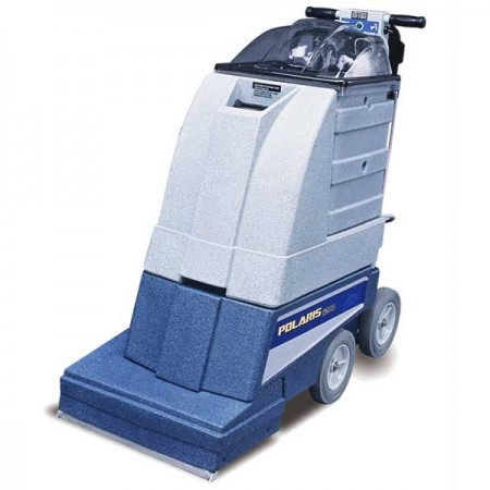 Prochem Polaris 1200 Carpet Cleaning Machine