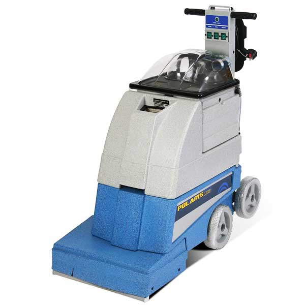 Prochem Polaris 800 Carpet Cleaning Machine - SP800 - Top ...