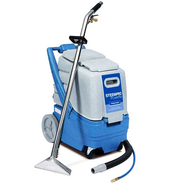 how to use pullman power wash carpet cleaner