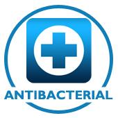 Antibacterial Floor Cleaners