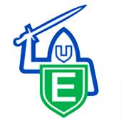 Evans Vanodine Cleaning Chemicals