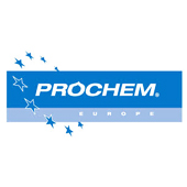 Prochem Chemicals & Machines