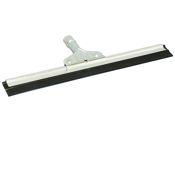 Syr heavy duty floor squeegee top cleaning supplies for Floor squeegees heavy duty