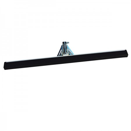 SYR Jet Floor Squeegee