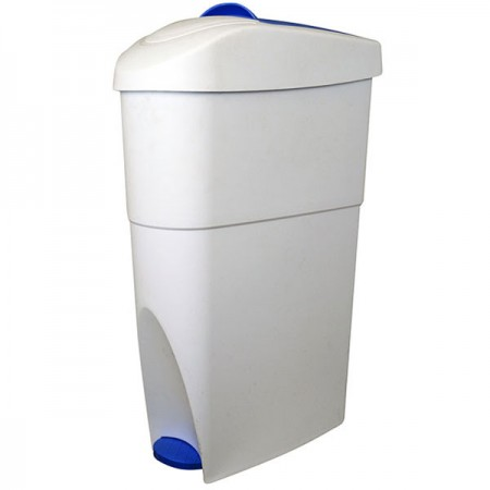 Sanitary Waste Disposal