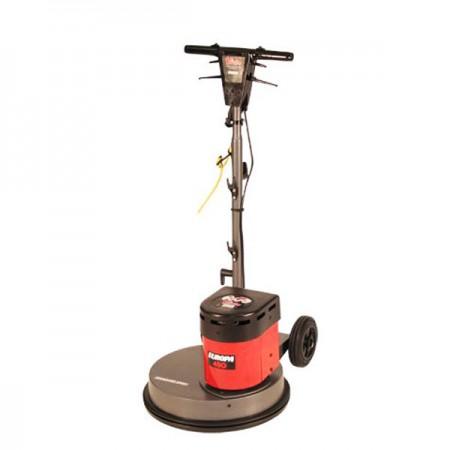 Scrubbing & Cleaning Floor Machines