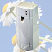 Air Freshener Dispensers