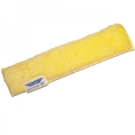 Ettore Golden Glove Window Wash Sleeve