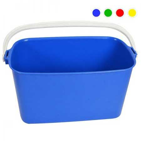 SYR Window Cleaning Bucket 9 Litre