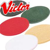 Victor Accessories
