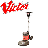 Victor Machines