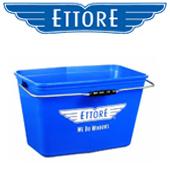 Ettore Buckets