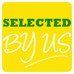 Selected By Us