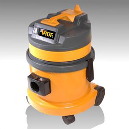V-Tuf 15 Litre Wet and Dry Vacuum