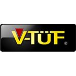 V-Tuf Machines
