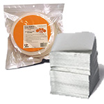 Carpet Protector Pads & Furniture Sliders