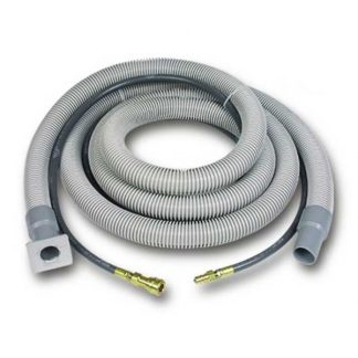 Prochem Accessory Hose Assembly For The Polaris Carpet Cleaning Machines