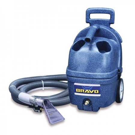 Prochem Bravo Spotter Carpet & Upholstery Cleaning Machine