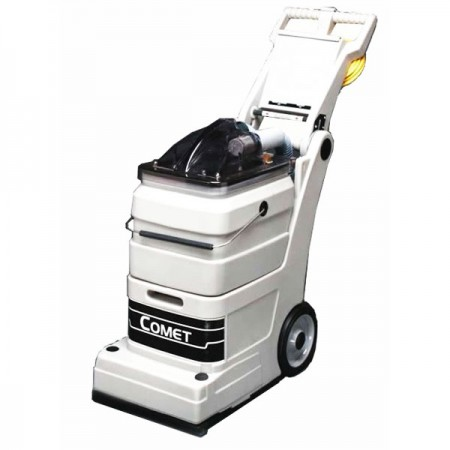 Prochem Comet Carpet Cleaning Machine