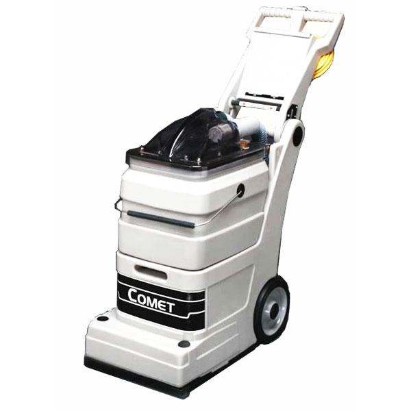 Prochem Comet Carpet Cleaning Machine