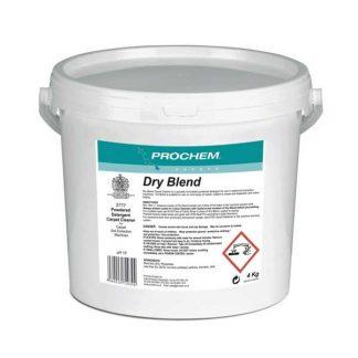Prochem Dry Blend