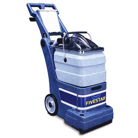 Prochem Fivestar Carpet Cleaning Machine