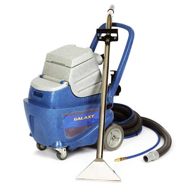 Prochem Galaxy Carpet Cleaning Machine Ax500 Top