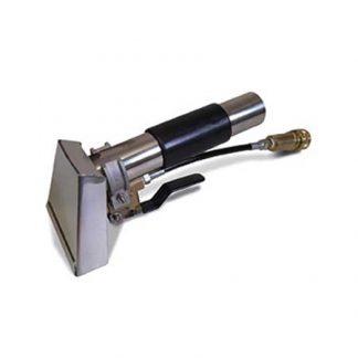 Prochem Glidemaster Hand Tool AC1021