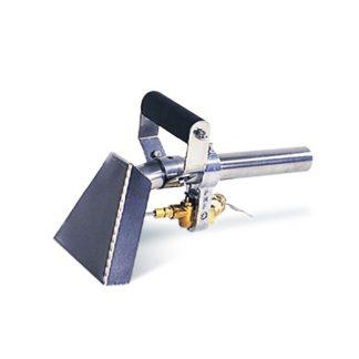 Prochem Heavy Duty Stair Hand Tool