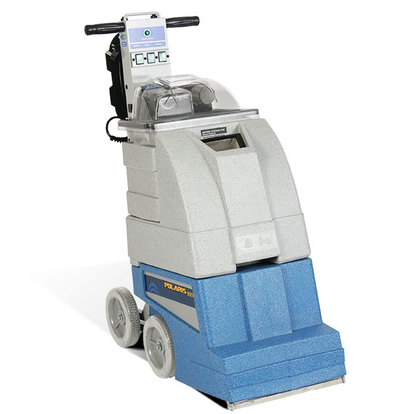Prochem Polaris 500 Carpet Cleaning Machine Sp500 Top