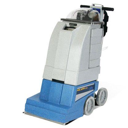 Prochem Polaris 700 Carpet Cleaning Machine