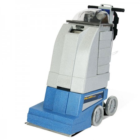 Prochem Polaris 700 Carpet Cleaning Machine