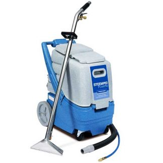 Prochem Steempro Powerflo Carpet Cleaning Machine