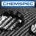 Chemspec Carpet & Upholstery Protection