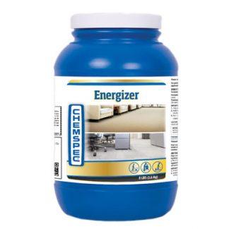 Chemspec Energizer Booster
