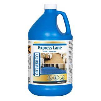 Chemspec Express Lane Traffic Lane Cleaner