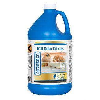 Chemspec Kill Odour Citrus