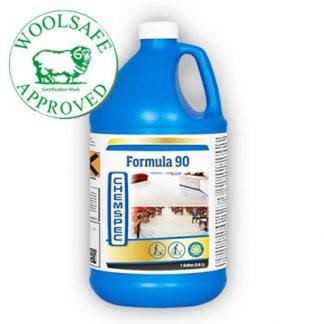 Chemspec Liquid Formula 90