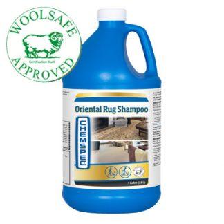 Chemspec Oriental Rug Shampoo