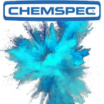 Chemspec Powdered Carpet Cleaning Detergents