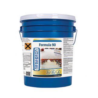 Chemspec Powdered Formula 90 10kg