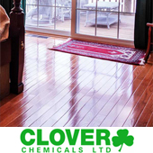 Clover Floor Care