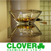 Clover Surface Cleaning & Care