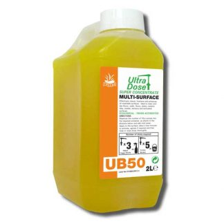 Clover UB50 Surface Cleaner