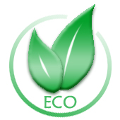 Eco Friendly Hard Surface Cleaners