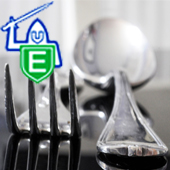 Evans Catering Cleaning
