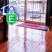 Evans Floor Care