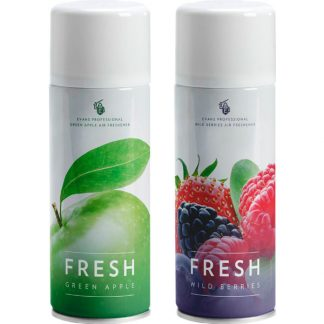 Evans Fresh Air and Fabric Freshener