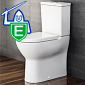 Evans Toilet Cleaners