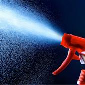 Pre Sprays